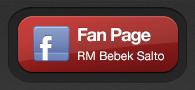 Akun FanPage Bebek Salto