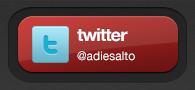 Link Akun Twitter @adiesalto