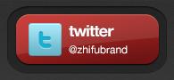 Link Akun Twitter @Zhifubrand