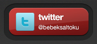 Link Akun Twitter @bebeksaltoku
