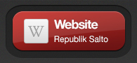 Website Republik Salto